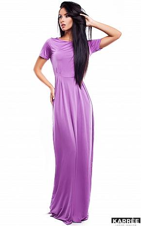 Платье Чили
