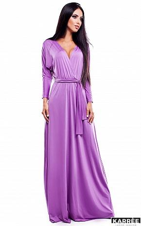 Платье Изысканность