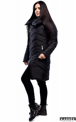 Куртка Лаос, Черный