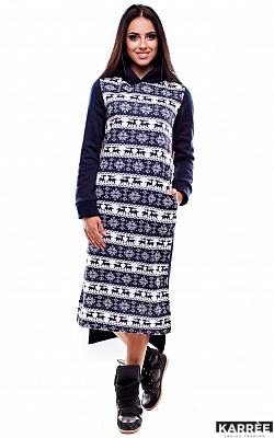 Платье Финляндия