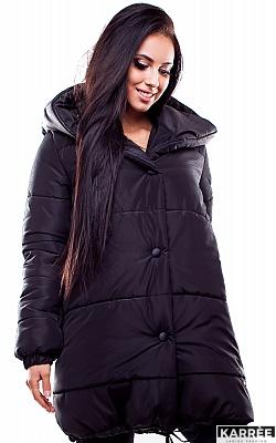 Куртка Юнис, Черный