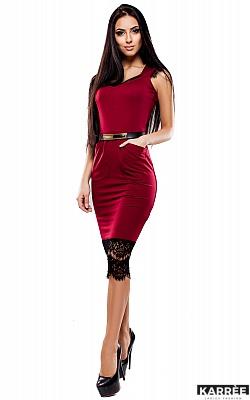 Платье Луиз