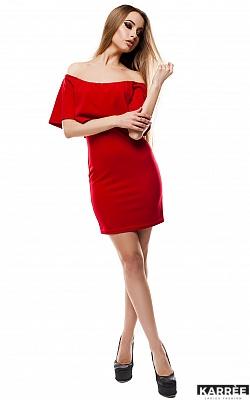 Платье Мерелин