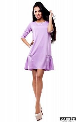 Платье Истер