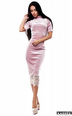 Платье Джулс
