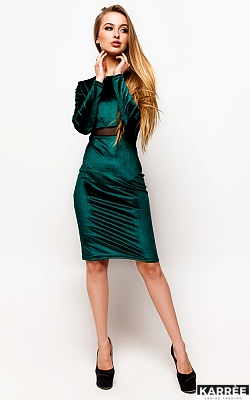 Платье Люксор