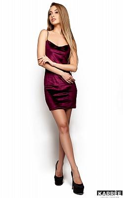 Платье Чейз