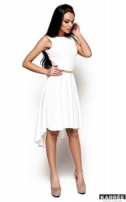 Платье Астрея