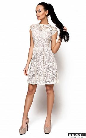 Платье Орион