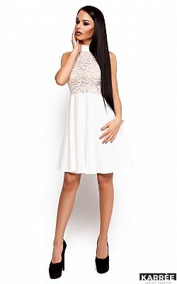 Платье Дейзи