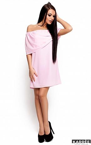Платье Фиона