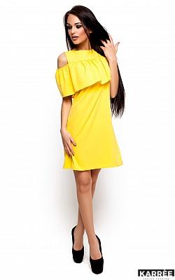 Платье Реми