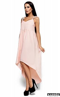 Платье Рошель