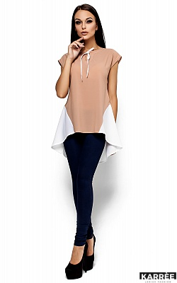 Блуза Лора