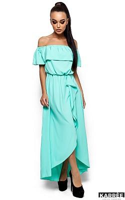 Платье Астарта