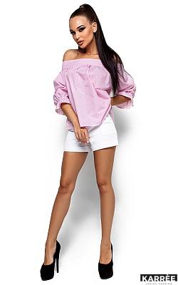 Рубашка Лика