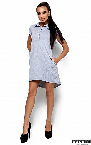 Платье Эллада