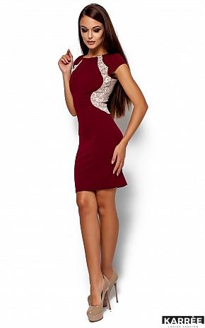 Платье Марокко