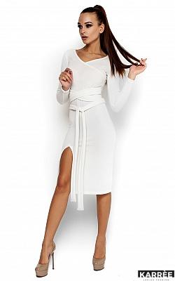 Платье Лейсан
