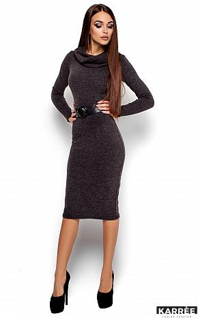 Платье Лантене