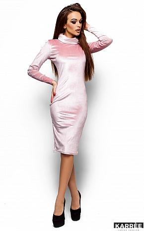 Платье Орнелла