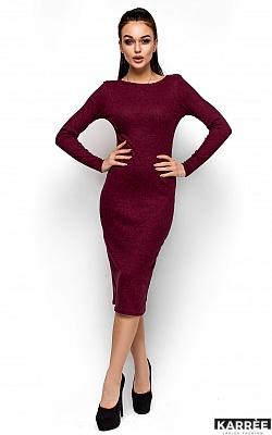 Платье Элина