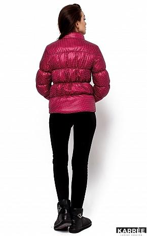 Куртка Киави, Марсала - фото 3