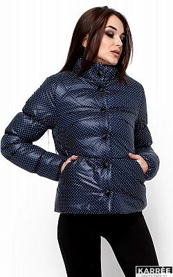 Куртка Киави, Темно-синий