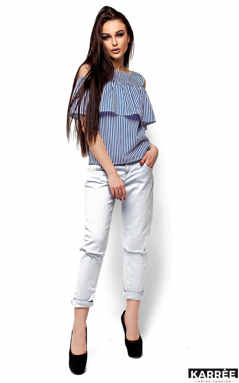 Блуза Каир
