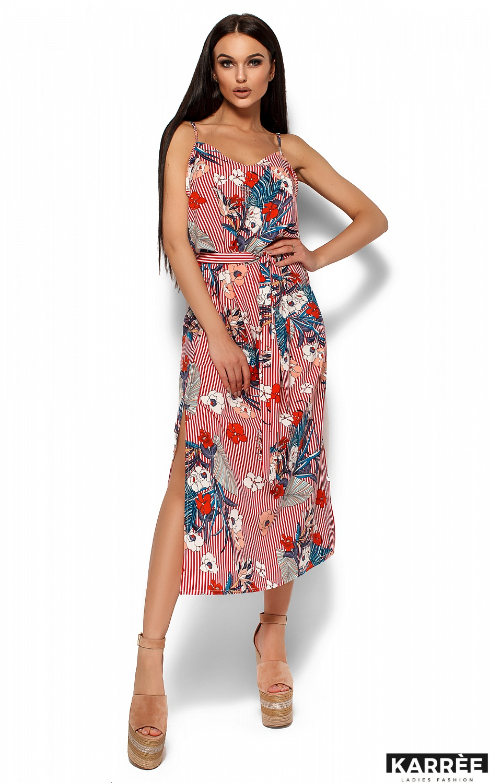 Платье Мари