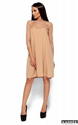Платье Рина