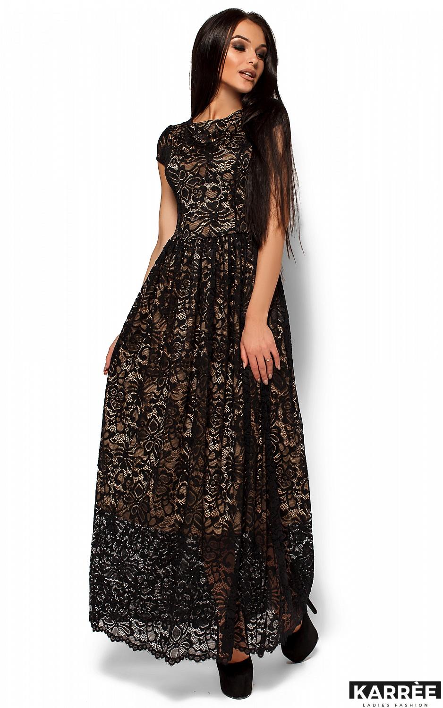 Платье Риона