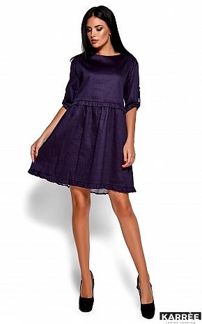 Платье Джита