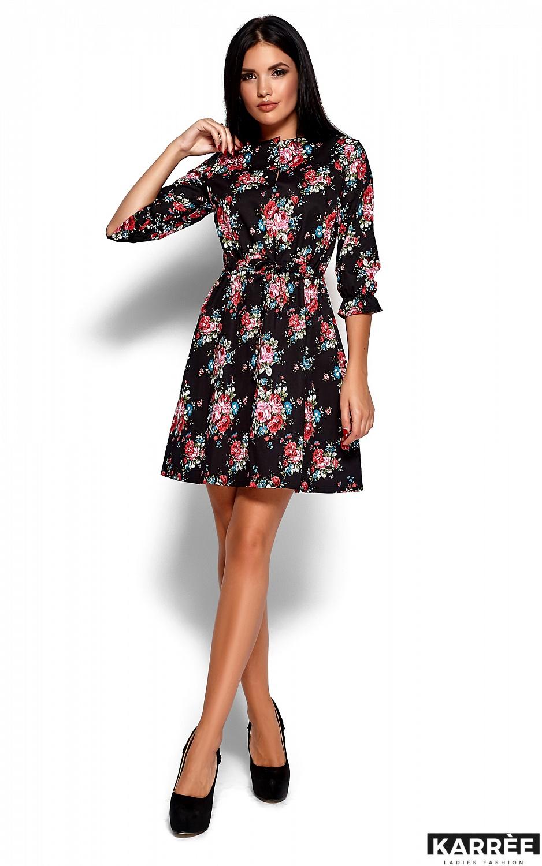 Платье Стилла