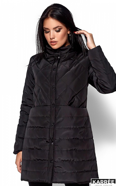 3d80d2d9bd8 Пальто Пэрис для женщин - купить в интернет-магазине Karree