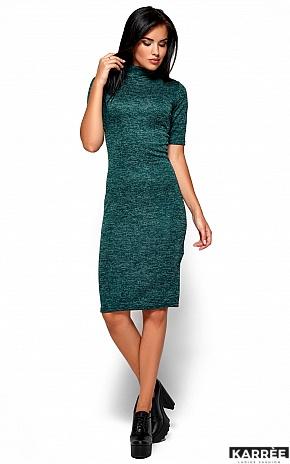 Платье Босния