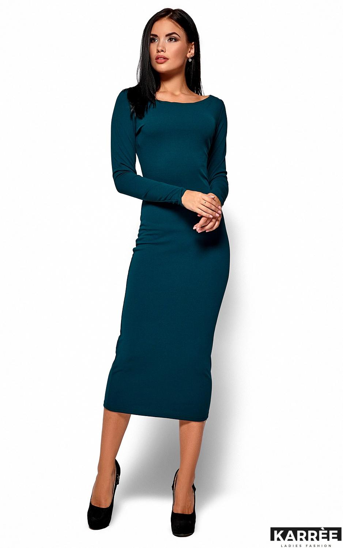 Платье Рамина