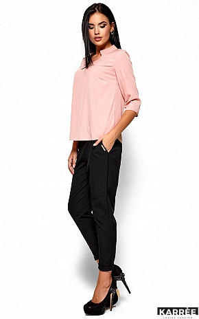 Блуза Малибу