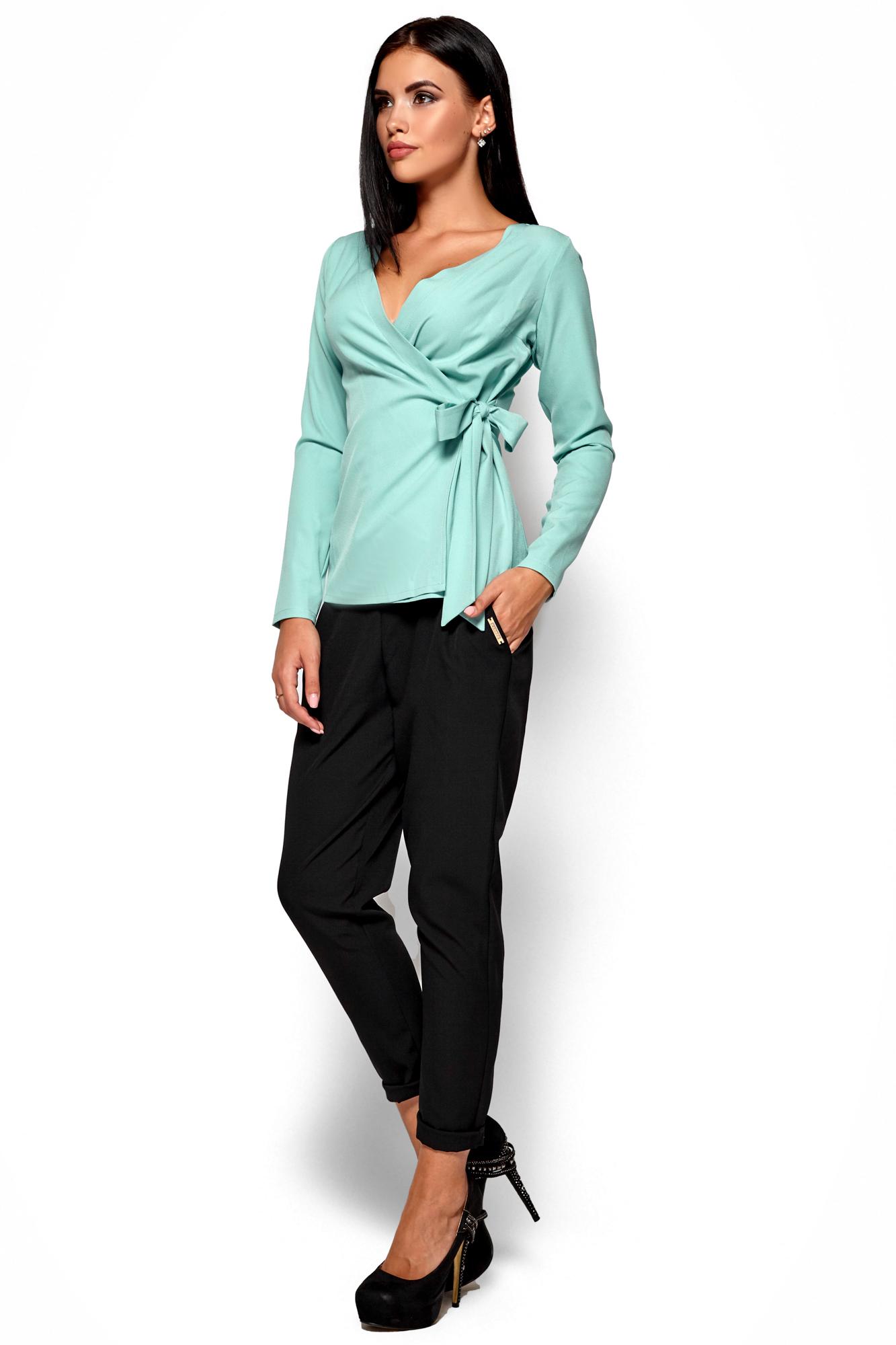dc02018fa86 Купить Блуза Сабрина Karree