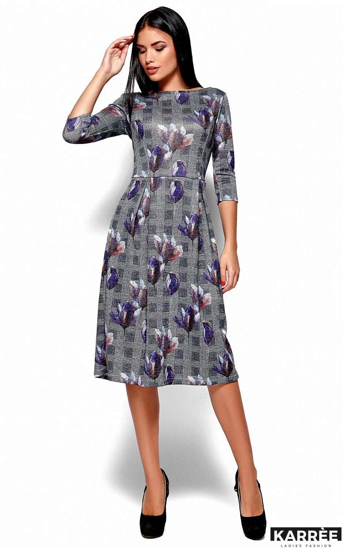 Платье Амелла