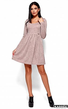 Платье Канни