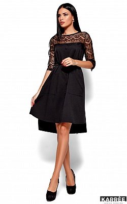 3c780ebce357e55 Купить платье-рубашку в интернет магазине Karree | Заказать женские ...
