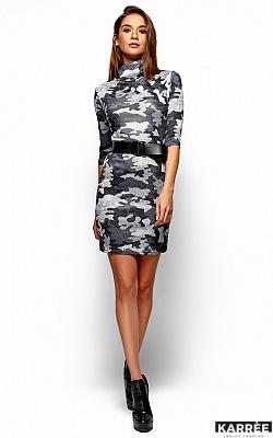 Платье Эдра