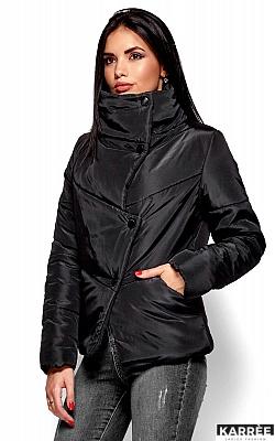 Куртка Стелла, Черный