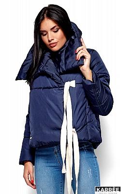 Куртка Селеста, Темно-синий