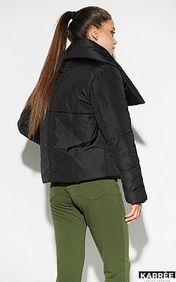 Куртка Селеста, Черный