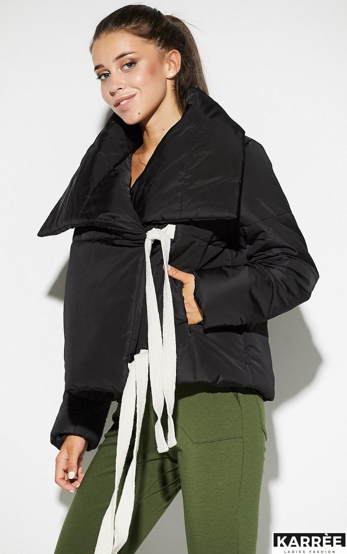Куртка Селеста