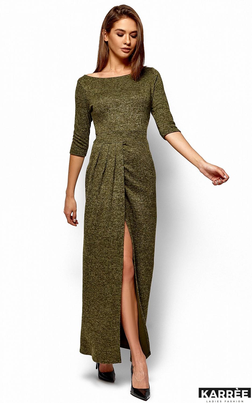 Платье Касандра