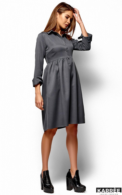 Платье Триша