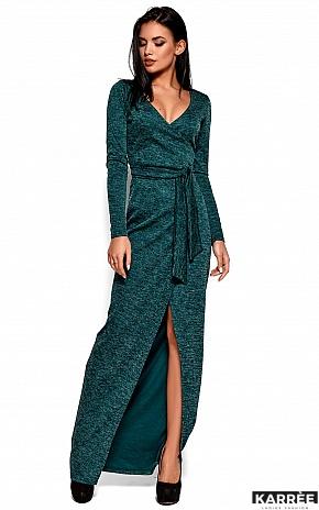 Платье Карла